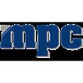 Martin Petersen Company Inc logo