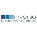 Invenio Business Solutions logo