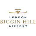 Biggin Hill Airport Ltd logo