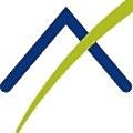 Arcus Consulting LLP logo