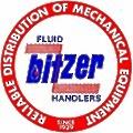 RD Bitzer logo