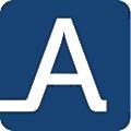 Askuity logo