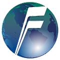 Fraser Advanced Information Systems logo
