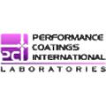Performance Coatings Int'l Laboratories logo