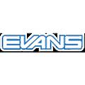 Evans Manufacturing logo