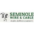 Seminole Wire & Cable