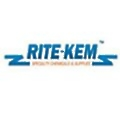 Rite-Kem logo