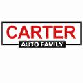 Carter Auto Family logo