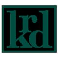 Kutchins Robbins & Diamond Ltd logo