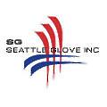 Seattle Glove logo