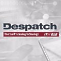 Despatch Industries logo
