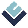LendingCrowd logo