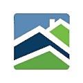 LHP Capital LLC logo