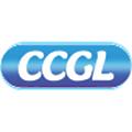 CCGL logo