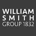 William Smith & Sons