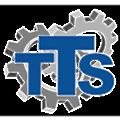 Technology Transfer Services Inc logo
