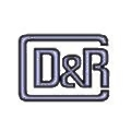 D & R Technical Solutions logo