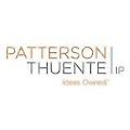 Patterson , Thuente , Skaar & Christensen , P.A.