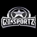 G.I. SPORTZ logo