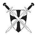 Guardian Protection Force Inc logo