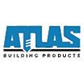 Atlas Bolt & Screw logo