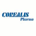 COREALIS Pharma logo
