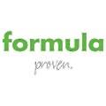 Formula Interiors