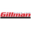 Gillman logo