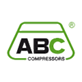 ABC COMPRESSORS logo