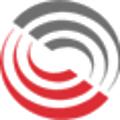 Encore Technology Group LLC logo