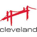 Cleveland Bridge UK Ltd logo