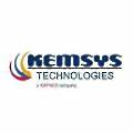 Kemsys Technologies