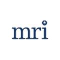 Medical Reimbursement Inc logo