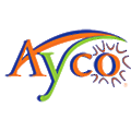 Ayco Farms logo