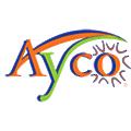 Ayco Farms