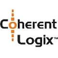 Coherent Logix logo