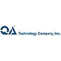 QA Technology logo