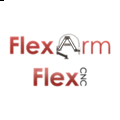 Flex Machine Tools
