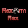 FlexArm logo
