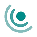 Cantate Communications logo