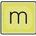 Mici Handcrafted Italian logo