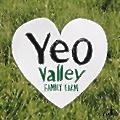 Yeo Valley Farms logo