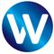 W Resources logo
