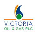Victoria Oil & Gas