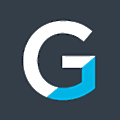 Gainsight logo