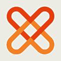 Xapo logo
