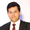Avinash Godkhindi