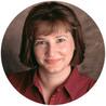 Karen Leavitt