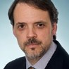 Peter Verrengia