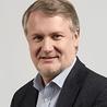 Patrick Baeuerle